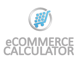 E-Commerce Calculator