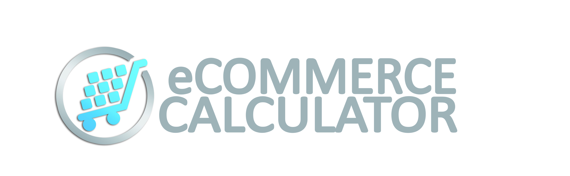 ecommerce-calculator.com